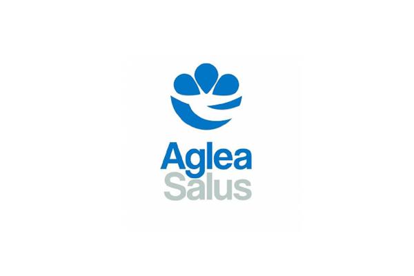 aglea_ok
