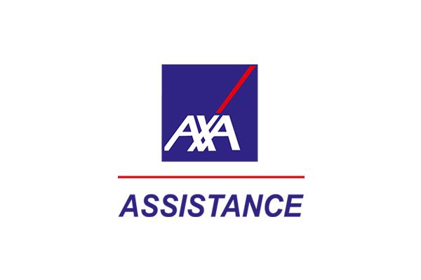axa_ok
