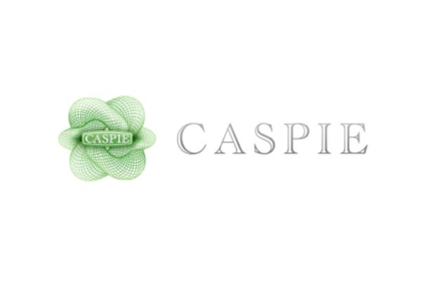 caspie_ok