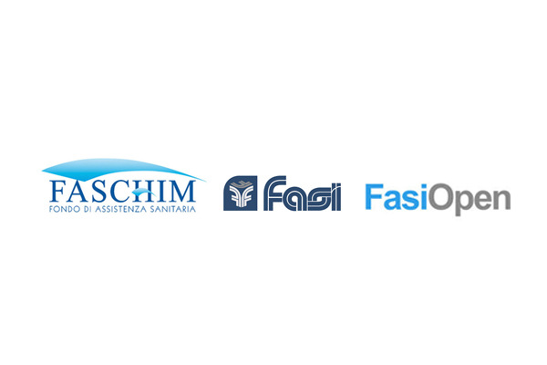faschim_ok