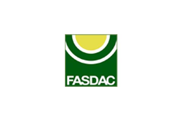fasdac_ok