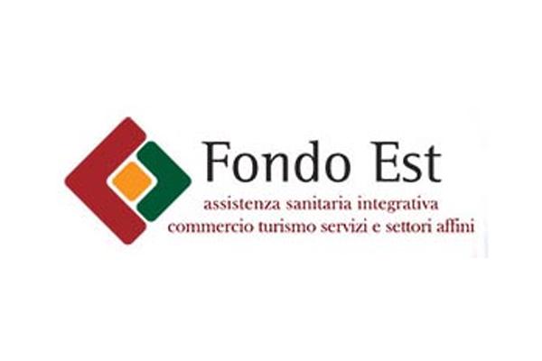 fondoest_ok