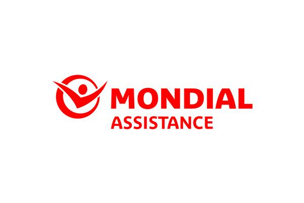mondialassistance_ok