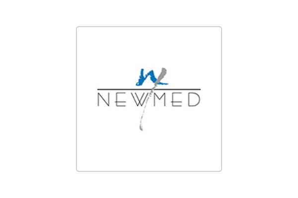 newmed_ok