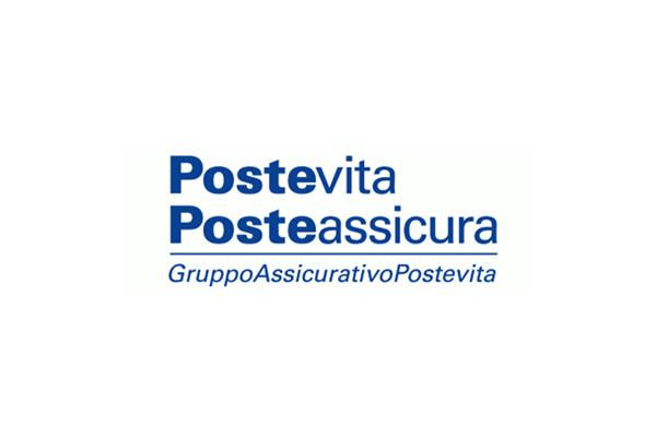 postevita_ok