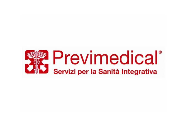 previmedical_ok