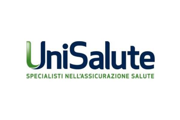 unisalute_ok