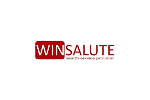 winsalute_ok